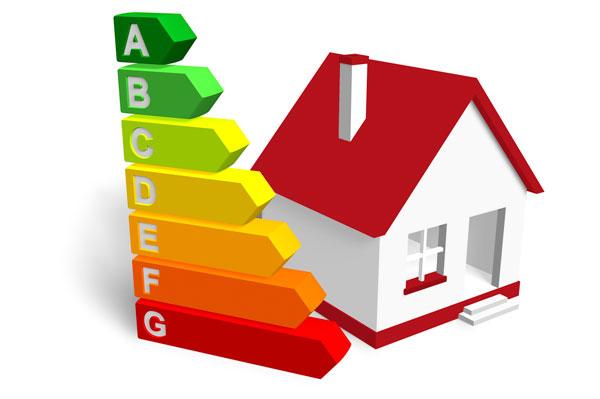 Efficience énergétique