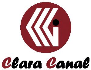 Clara Canal servicios de ingeniería